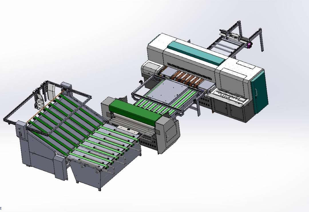 Wonder Digital Zeti Diagram Of A Printer We Are Happy To Show You How Customize Every Single Box And Discover Whole New Market