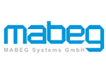 Mabeg Systems