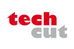 Tech cut
